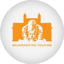 Logo_MTDC