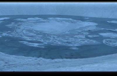 Roopkund-Mystery Lake Explorers