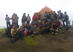 Kalsubai Peak Group
