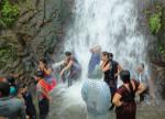 Explorers Shivtharghal Tour