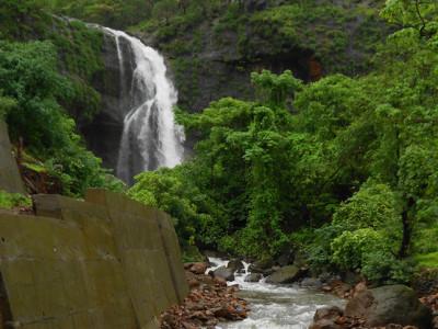 Shivtharghal