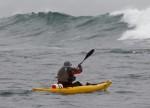 Diveager Coastal Adventure