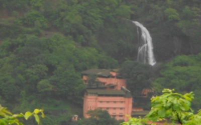 Shivtharghal Tour