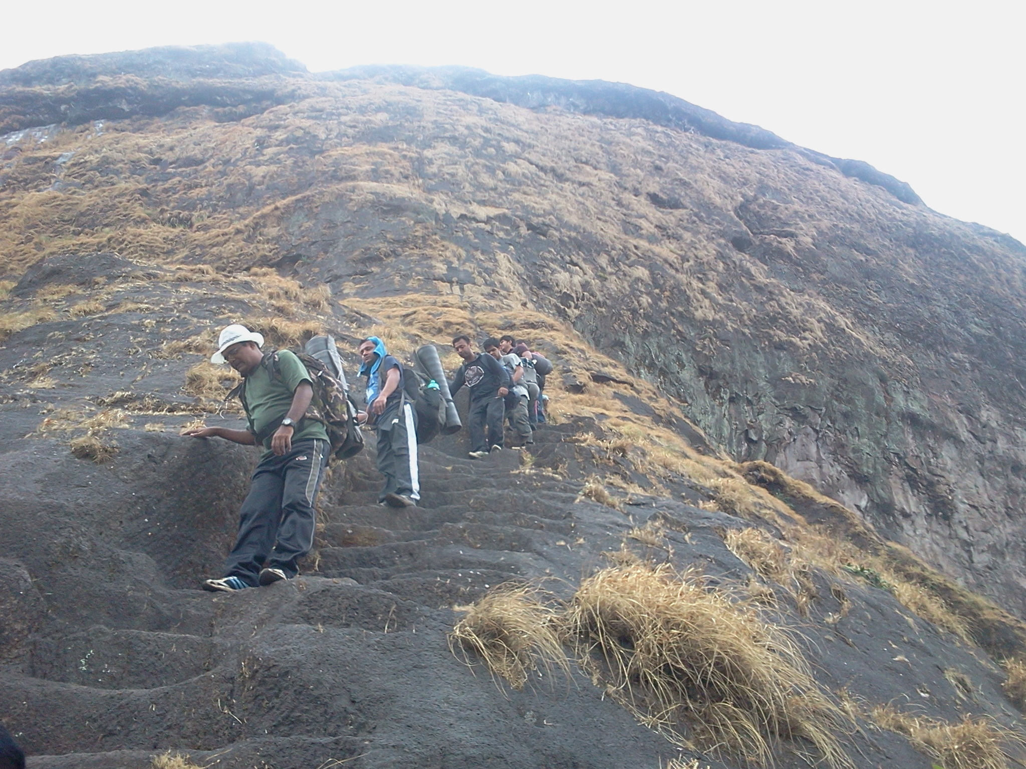 Explorers Treks And Tours Pune Maharashtra