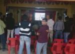 Lingana Get together - lingana Climbing & Rappelling by Explorers Pune Mumbai