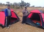 Naneghat Camping