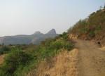 Rajmachi