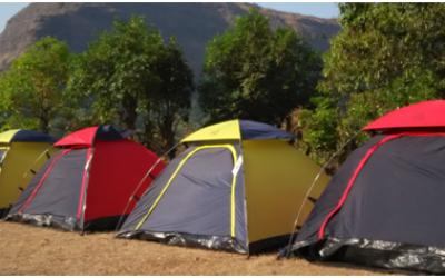 Lohgad Camping