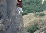 Tailabaila Climbing
