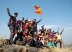 Tailabaila Summit 2014