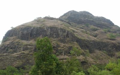 Kailasgad
