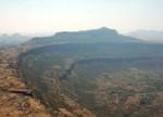 Aundha - Patta - Bitangad