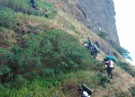 AMK Adventure Trek