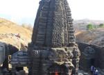 Harishchandragad