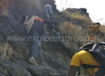 Explorers Irshalgad