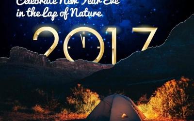 31 Camping