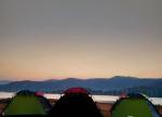 Lakeside Camping Vasota - Explorers | Adventure Treks Tours-Pun