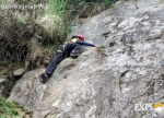 Rock Climbing Manali Adventure Camp Explorers Pune Mumbai