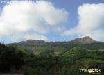Explorers Madhu Makarandgad Trek