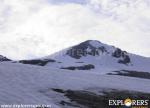 Top Point - Pha Konda Peak expedition by Explorers Pune Mumbai