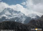 Mt. Indrasan & Deo- Tibba - Hampta Pass Trek by Explorers Pune Mumbai