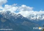 #explorers_group #Explorers #ExplorersTreks&Tours #ExplorersOutdoors #ExplorersPune #Treks&Tours