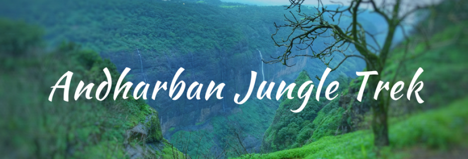 #Andharban #explorers_group #Explorers #ExplorersTreks&Tours #ExplorersOutdoors #ExplorersPune #Treks&Tours