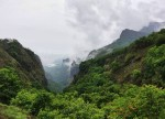 Explorers Andharban Trek Explorers treks & tours #Andharban #explorers_group #Explorers #ExplorersTreks&Tours #ExplorersOutdoors #ExplorersPune #Treks&Tours