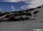 Camp 4- Dharanoo Dugh Explorers Pune mumbai Adventure Trek Shirghan-Tungu Trek