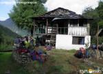 Himalayan House enrooted Jagatsukh Explorers Pune mumbai Adventure Trek Shirghan-Tungu Trek