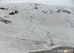 Kharimindiyari Snowy Hill Explorers Pune mumbai Adventure Trek Manali Snow Trek