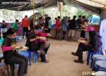 Mess - Base Camp Explorers Pune mumbai Adventure Trek Manali Snow Trek