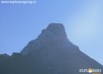 Shirgan-Tungu Peak (Gendarme) Explorers Pune mumbai Adventure Trek Shirghan-Tungu Trek