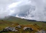 Bhrigu Lake Trek Explorers PONDUROPA