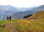 Bhrigu Lake Trek Explorers SHEPPARD MEDOWS