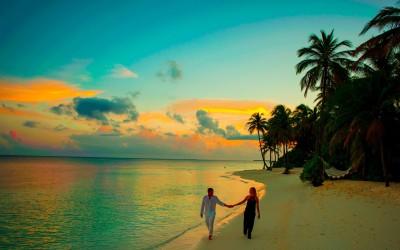 08 EXPLORERS MALDIVES TOUR