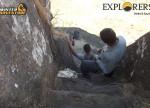 Explorers Gorakhgad Adventure Trek