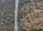 Hidden Waterfall Trek by Explorers treks & tours Pune Mumbai